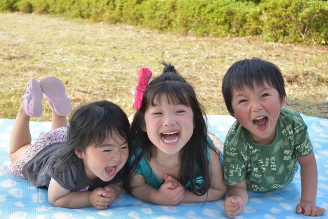 6歳のグレーゾーンの子どもに提供する発達支援療育