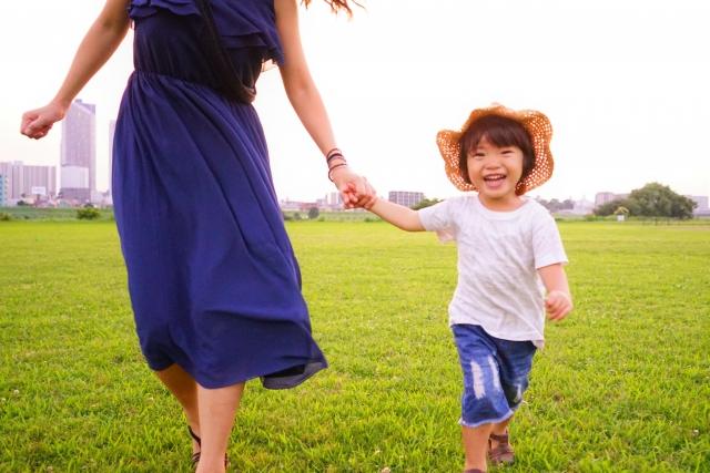 中野区にある児童発達支援で行う療育の様子をお伝えします。