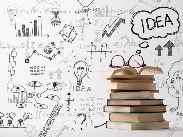 読み・書き・学習障害に対する配慮の実践例をひとまとめにした、あるよストーリーバンクの紹介