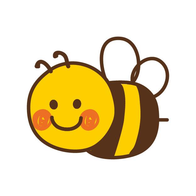 外遊び時の蜂にご注意を 子どもが刺されないようにする予防法とは スタジオそら 運動 言葉 社会性などの発達を促す療育