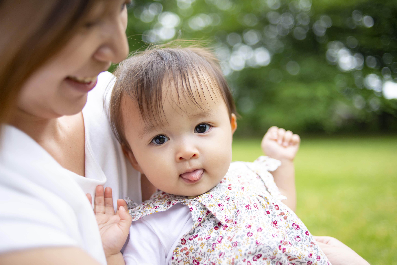発達障害やダウン症の子のための「もしも」の備え、ぜんちのあんしん保険をご紹介します。